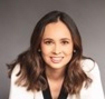 Liliana Ladino Meléndez (1)