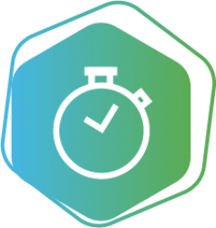icono_Programacion